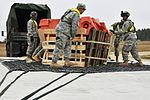 173rd Airborne Brigade Combat Team mission rehearsal exercise 120314-A-PU716-006.jpg