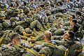 173rd Infantry Brigade Combat Team (Airborne) training jump in Grafenwoehr, Germany 140210-A-BS310-021.jpg