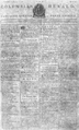 1784 Columbian Herald Charleston, South Carolina Dec24.png