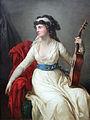 1796 Graff Johanna Margarete Christine Gräfin von Brühl anagoria.JPG