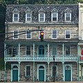 17 Union Square, Phillipsburg, NJ - Union Hotel.jpg