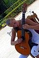18.8.16 Guitars and Accordians in Trebon 30 (29081272765).jpg