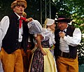 18.8.17 Pisek MFF Friday Evening Czech Groups 10798 (36683808165).jpg