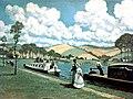 1825THE ERIE CANAL (15783574303).jpg