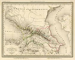 1842 map of Caucasus.jpg