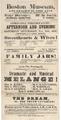 1845 Sweethearts BostonMuseum.png