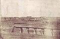 1872. Юзовка.jpg