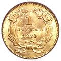 1873 G$1 Open 3 (rev).jpg