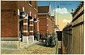 18752-Kamenz-1915-Kaserne - Aufziehen der Wache-Brück & Sohn Kunstverlag.jpg