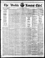 1875 Weekly Kansas Chief November 18 Troy LC.jpg