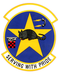 1882 Communications Sq emblem.png