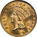 1888 gold dollar obverse.jpg