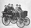1895 De La Vergne 6-pass Motor Trap.jpg