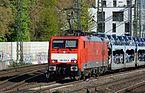 189 026-8 Köln-Süd 2016-04-15.JPG