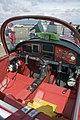 19-4659 Alpi Aviation Pioneer 300 Hawk (8543299833).jpg