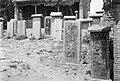 1907年6月23日 泰安 蒿里山墓碑 3.jpg