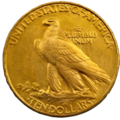 1907 eagle reverse 1(tranparency).png