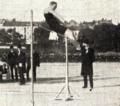 1909-09-11 Otto Monsen hopper i Oslo.png