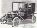 1909 Ford Catalog - Model T Town Car - Left Front.png