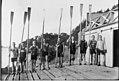 1910 Ottawa rowing crew.jpg