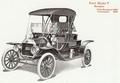 1911 Ford Catalog - Model T Roadster.png