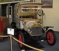 1913 Ford Model T Pie Wagon.JPG