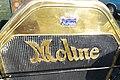 1913 Moline (7766519928).jpg