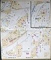 1915 Belleville Fire Insurance Map, Page 24 (36096048186).jpg