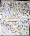 1915 Belleville Fire Insurance Map, Page 3 (36002978391).jpg