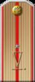 1916oir05-p13.png