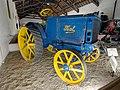 1922 tracteur FIAT, Musée Maurice Dufresne photo 2.jpg