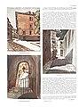 1924-10-18, La Esfera, Madrid viejo, Apuntes sobre el carácter, Luis Bello, Sancha, 02.jpg