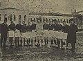 1925 06 23 Gol Spor MK Beykoz Zindeler Yurdu.jpg