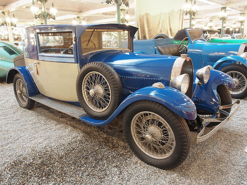 fichier 1927 bugatti coup type 44 8 cylinder 2992cm3 80hp 140kmh photo 1 jpg wikip dia. Black Bedroom Furniture Sets. Home Design Ideas