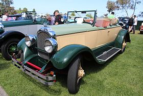1927 Chrysler Imperial 80 Roadster (22239694486).jpg