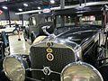 1930 Cadillac Fleetwood Imperial - 15759262468.jpg