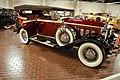 1931 Hudson Model-- The Greater Hudson -- Hostetlers (6929571265).jpg