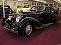 1932 Rolls Royce Phantom II Continental Figoni et Falaschi Pillarless Berline fvl.jpg