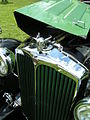 1933 Rover 10 (515139940).jpg