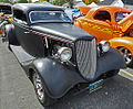 1934-Ford Coupe.jpg