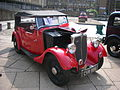 1935 Jowett Weasel Sports Tourer.jpg