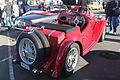 1935 Singer Le Mans (20406133679).jpg