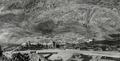 1935~. Benagéber. Vista 1.png