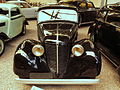 1939 Amilcar B38 Compound.JPG