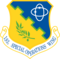 193d Special Operations Wing