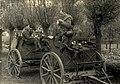 1940 Fin Mai début Juin - Camp de prisonniers d'ysendyk - Pays-Bas (3).jpg