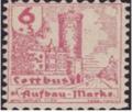 1946-Briefmarke.png