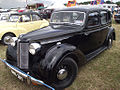 1948 Austin 16hp 7618307346.jpg
