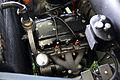 1952 Lancia 'tipo 100B' engine in an Ardea.jpg