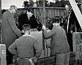 1953 Refectory Block.jpg